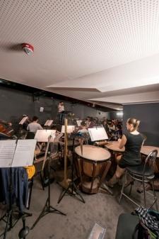 10-fosa-orchestrei