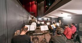 11-fosa-orchestrei