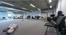 12-sala-de-repetitii-pentru-orchestra