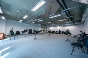 13-sala-de-repetitii-pentru-orchestra