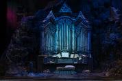3-fantoma-de-la-opera