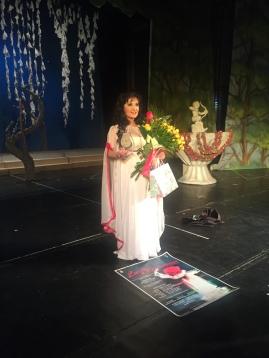 elena-mosuc-galati-2016