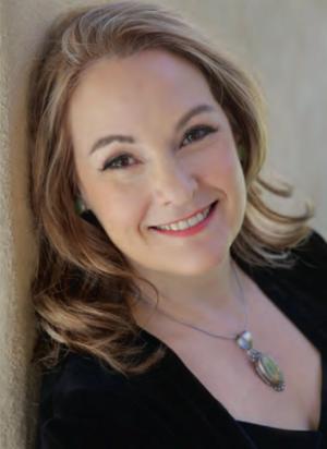 Suzanne Mentzer, în apărarea cântăreților