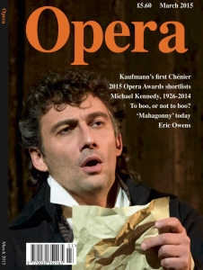 to-boo-or-not-to-boo-opera-magazine-martie-2015