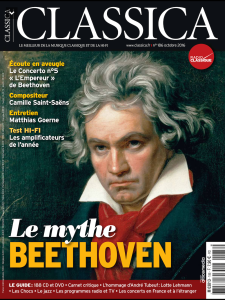 classica-cover-octombrie-2016