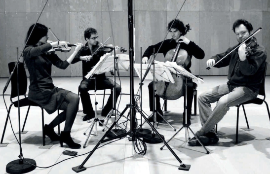 cvartetul-belcea-foto
