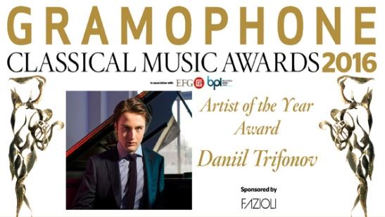 daniil-trifonov-banner