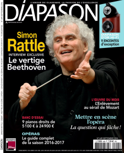 diapason-cover-septembrie-2016