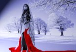 lucia-onb-banner