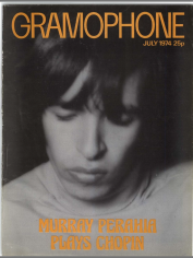 perrahia-gramophone-iulie-1975