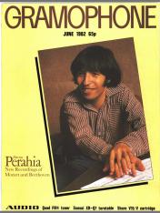 perrahia-gramophone-iulie-1982