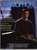 perrahia-gramophone-mai-1987