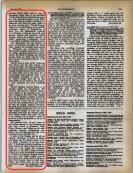 "Recenzia discului Electrecord ""Samson et Dalila"" - Gramophone, Decembrie 1973 (2)"