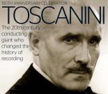 toscanini-banner