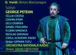 afis-concert-george-petean-onr-sala-radio-10-februarie-e1485943483825-copy