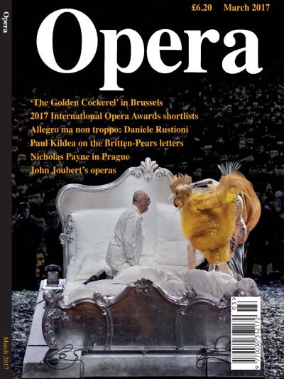 opera-martie-2017-cover