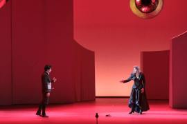 Don Giovanni (ONB)