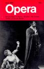 Opera - Aprilie 1980