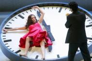 Traviata (Salzburg, 2005)