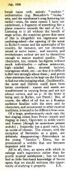 Review Gramophone, Iulie 1958 (2)