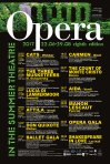 Opera-in-the-Summer-Theater-2017_English