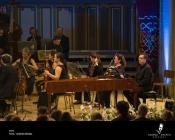 08-Septembrie---Les-Musiciens-du-Louvre---Foto-Andrei-Gindac_12
