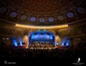 08-Septembrie---Les-Musiciens-du-Louvre---Foto-Andrei-Gindac_18
