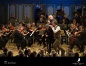 08-Septembrie---Les-Musiciens-du-Louvre---Foto-Andrei-Gindac_19