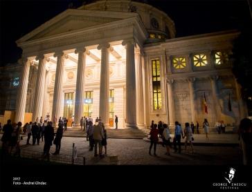 08-Septembrie---Les-Musiciens-du-Louvre---Foto-Andrei-Gindac_2