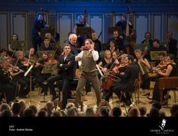 08-Septembrie---Les-Musiciens-du-Louvre---Foto-Andrei-Gindac_20