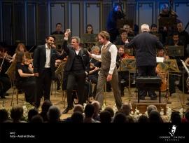 08-Septembrie---Les-Musiciens-du-Louvre---Foto-Andrei-Gindac_21