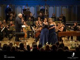 08-Septembrie---Les-Musiciens-du-Louvre---Foto-Andrei-Gindac_23