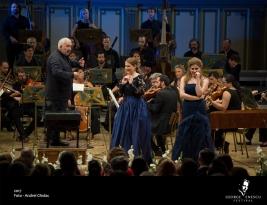 08-Septembrie---Les-Musiciens-du-Louvre---Foto-Andrei-Gindac_24