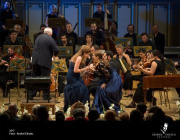08-Septembrie---Les-Musiciens-du-Louvre---Foto-Andrei-Gindac_26