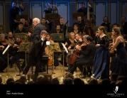 08-Septembrie---Les-Musiciens-du-Louvre---Foto-Andrei-Gindac_29