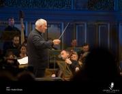 08-Septembrie---Les-Musiciens-du-Louvre---Foto-Andrei-Gindac_30