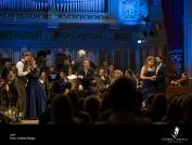08-Septembrie---Les-Musiciens-du-Louvre---Foto-Andrei-Gindac_31