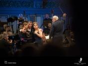08-Septembrie---Les-Musiciens-du-Louvre---Foto-Andrei-Gindac_33