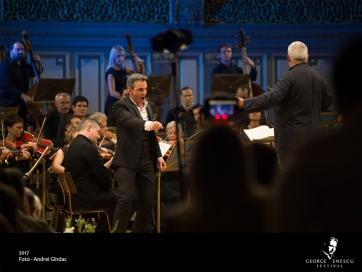 08-Septembrie---Les-Musiciens-du-Louvre---Foto-Andrei-Gindac_34