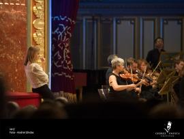 08-Septembrie---Les-Musiciens-du-Louvre---Foto-Andrei-Gindac_35