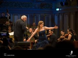 09-Sept_-Les-Musiciens-du-Louvre---foto-Andrei-Gindac_37