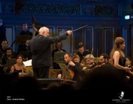 09-Sept_-Les-Musiciens-du-Louvre---foto-Andrei-Gindac_38