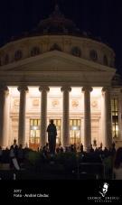 09-Sept_-Les-Musiciens-du-Louvre---foto-Andrei-Gindac_48