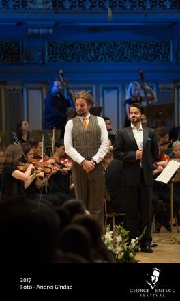 09-Sept_-Les-Musiciens-du-Louvre---foto-Andrei-Gindac_52