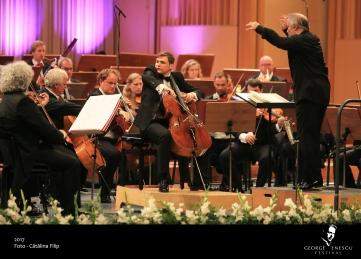 10 sept - Munchner Philharmoniker_Gergiev_Ionita11 - Catalina Filip