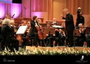 10 sept - Munchner Philharmoniker_Gergiev_Ionita12 - Catalina Filip