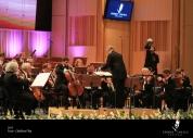 10 sept - Munchner Philharmoniker_Gergiev_Ionita13 - Catalina Filip