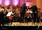 10 sept - Munchner Philharmoniker_Gergiev_Ionita14 - Catalina Filip