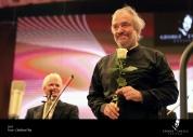 10 sept - Munchner Philharmoniker_Gergiev_Ionita16 - Catalina Filip