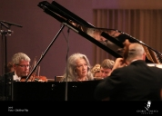 12 sept- Royal Philharmonic_Argerich_Dutoit08 - Catalina Filip